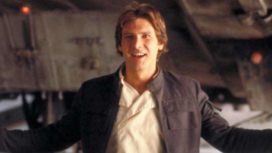 'Star Wars': ¿Tendrá Han Solo una esposa secreta en su 'spin-off'?