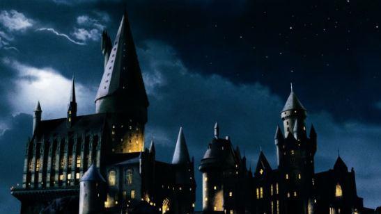 'Harry Potter': Conoce los secretos de Hogwarts con esta 'Guía incompleta y poco fiable'