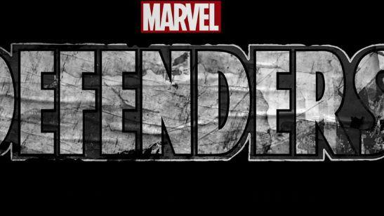 'Vengadores Infinity War': Los directores hablan sobre la posible aparición de los personajes de las series de Netflix