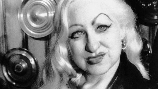Muere Kim McGuire, actriz de 'Cry Baby', a los 60 años