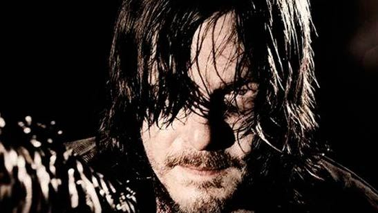 'The Walking Dead': ¿Dónde se han llevado a Daryl?