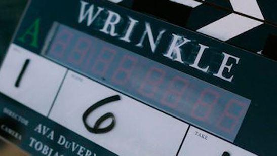 'A Wrinkle In Time', la película de Disney de Ava DuVernay, llegará en abril de 2018 a los cines