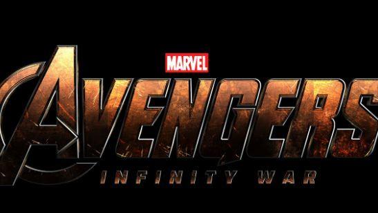El rodaje de 'Vengadores: Infinity War' podría haber comenzado hace dos semanas