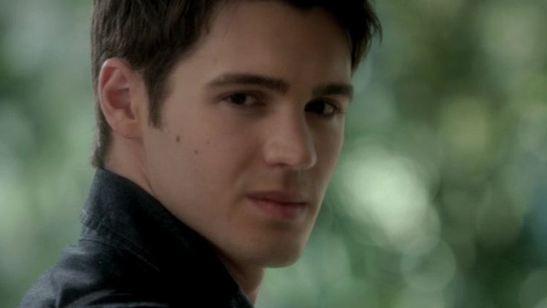 'Crónicas Vampíricas': Jeremy Gilbert regresa para el final de la serie de The CW