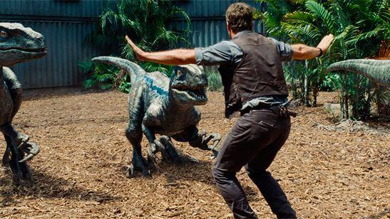 'Jurassic World 2': Nuevos detalles sobre el (posible) argumento de la película dirigida por J.A. Bayona