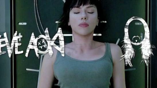 'Ghost in the Shell': Steve Aoki desata la polémica con su 'remix' oficial del tema original