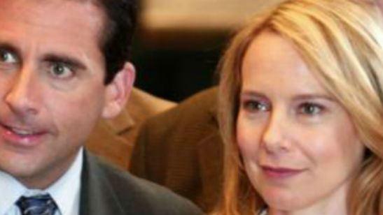 'Beautiful Boy': Amy Ryan y Steve Carell se unen al reparto de la película