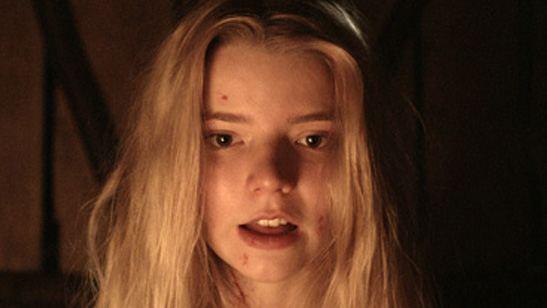 El 'remake' de 'Nosferatu' ficha a Anya Taylor-Joy ('Mútiple', 'Morgan')