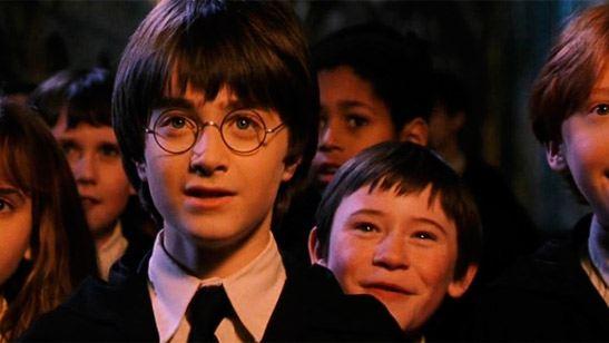 'Harry Potter': 12 detalles que J.K. Rowling ha revelado desde que finalizó la saga