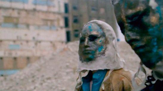 'Electric Dreams: The World of Philip K. Dick': Todo lo que sabemos sobre la serie de ciencia ficción más loca