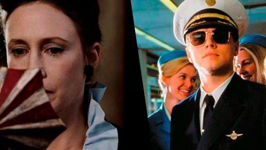 6 casos en los que las películas basadas en hechos reales enfadaron a los verdaderos protagonistas