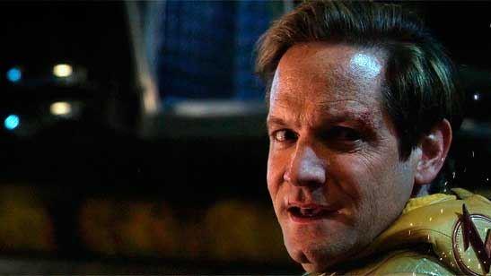 'Narcos': Matt Letscher de 'The Flash' se une a la cuarta temporada