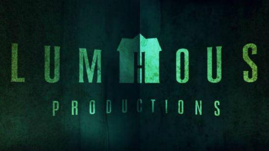 'Insidious' y 'Sinister' podrían tener un 'crossover'
