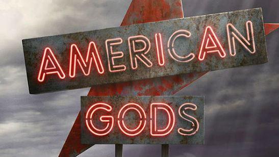 'American Gods': Jesse Alexander ('Héroes') es el nuevo 'showrunner'
