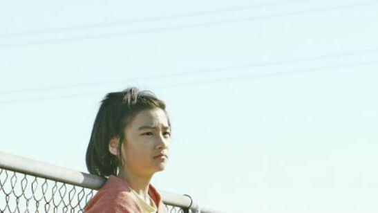 'Shoplifters': primera imagen de lo último del japonés Hirokazu Kore-eda