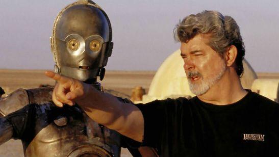 'Star Wars': George Lucas afirma que los fans hubiesen odiado sus secuelas