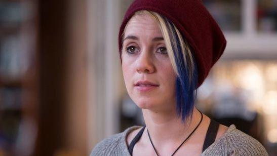 Actriz de 'Silicon Valley' acusa a T.J. Miller de 'bullying' y al resto del reparto de ser cómplices