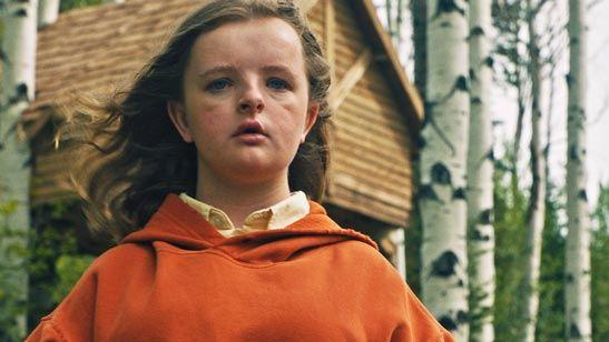 'Hereditary': En realidad, nunca 'ves' a este personaje en toda la película