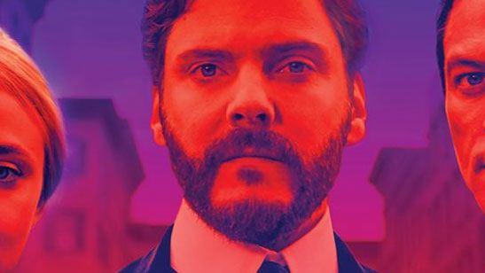 'El Alienista' tendrá una secuela con el reparto original