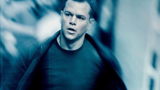'Treadstone': luz verde para la serie precuela de 'Bourne'