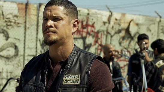 'Mayans MC': el cameo de 'Sons Of Anarchy' en el estreno del 'spin-off'