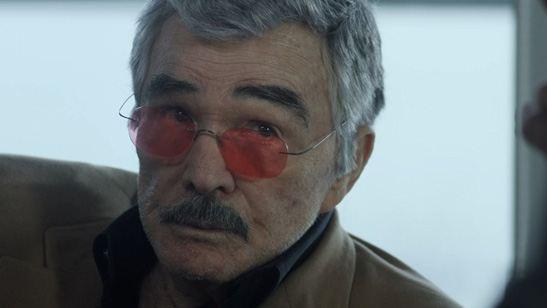 Fallece el actor Burt Reynolds a los 82 años