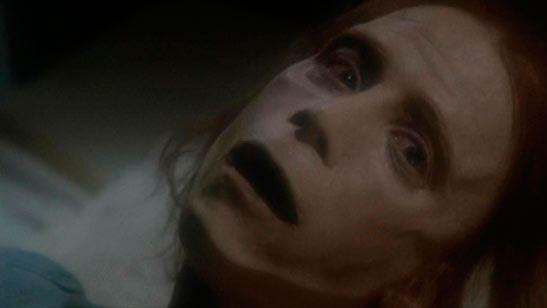 'El cementerio viviente' ya ha fichado a su personaje más terrorífico