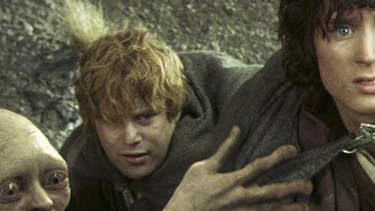 ¿Por qué Peter Jackson está emocionado con la serie de 'El Señor de los Anillos'?