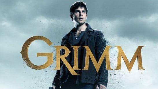 NBC está trabajando en un 'spin-off' de 'Grimm' protagonizado por mujeres
