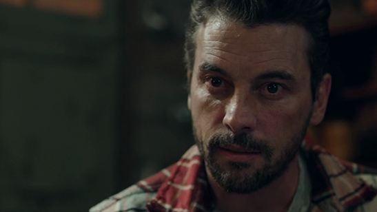 'Riverdale': la llegada de este personaje debería preocupar a los fans