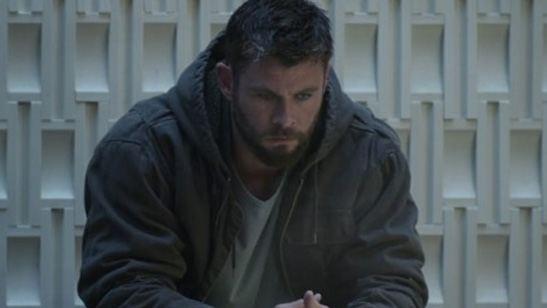 Una petición de 'Change.org' sueña con los estrenos de 'Iron Man 4', 'Capitán América 4' y 'Thor 4'