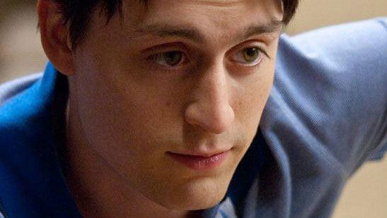 Kieran Culkin, el hermano famoso Macaulay Culkin que también comenzó en 'Solo en casa'