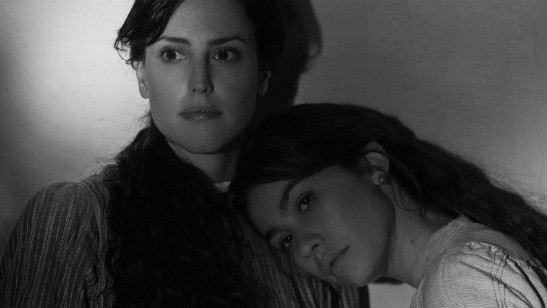 'Elisa y Marcela', de Isabel Coixet para Netflix, en la sección oficial de la Berlinale
