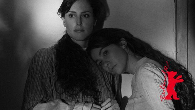 Arranca la Berlinale 2019 con lo nuevo de Fatih Akin, François Ozon e Isabel Coixet