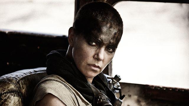 RUMOR: La secuela de 'Mad Max: Furia en la carretera' podría ser una realidad