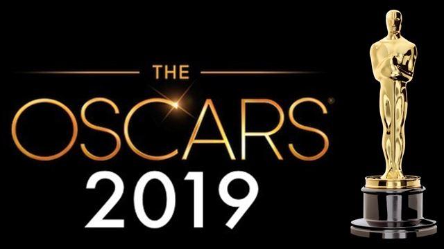 La Academia rectifica y entregará todos los premios durante la retransmisión de la gala de los Oscar 2019