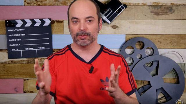 """VIDEOCRÍTICA: """"Lo mejor de 'Green Book' son las interpretaciones de Viggo Mortensen y Mahershala Ali"""""""
