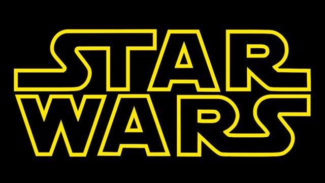 Las películas de 'Star Wars' de los creadores de 'Juego de Tronos' podrían transcurrir en la época de la Antigua República