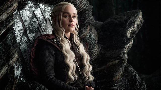 'Juego de tronos': Esta infografía predice que Bran Stark reinará en Poniente