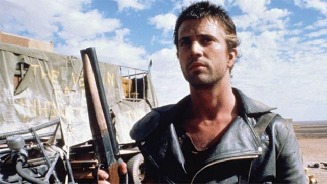 Sitges 2019 celebrará el postapocalipsis de 'Mad Max'
