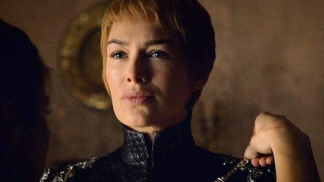 'Rita': Lena Headey ya tiene su primer papel protagonista tras ser Cersei en 'Juego de Tronos'