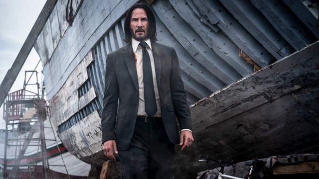 'John Wick': La teoría fan que te hará ver la saga de Keanu Reeves con otros ojos