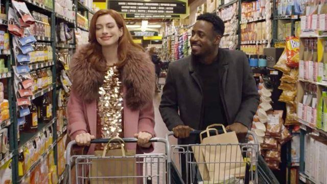 La nueva serie antológica de Amazon, 'Modern Love', ya tiene fecha de estreno y un 'teaser' que te robará el corazón