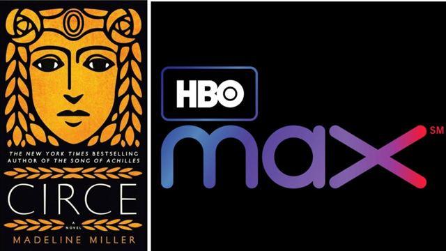 La diosa mitológica Circe, objeto de una serie fantástica en HBO Max basada en la exitosa novela de Madeline Miller