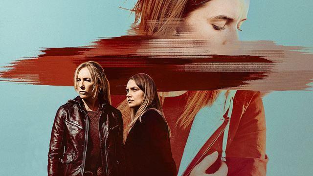 'Creedme' no tendrá una segunda temporada al basarse en hechos reales