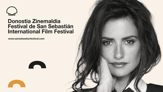 El Festival de San Sebastián 2019 de la A a la Z