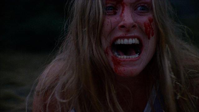 Legendary Pictures prepara un nuevo 'remake' de 'La matanza de Texas'
