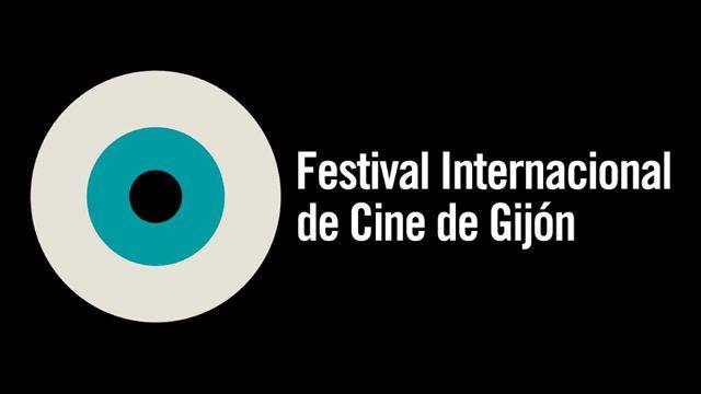 Stefan Ivancic y Elena López Riera, protagonistas de dos focos del 57ª Gijón Film Festival