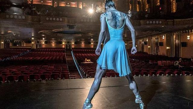Len Wiseman dirigirá 'Ballerina', el spin-of de 'John Wick'