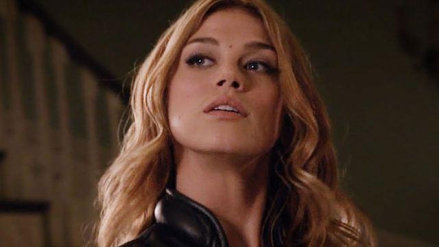 'Agents Of S.H.I.E.L.D.': Adrianne Palicki confirma que no aparecerá en la última temporada